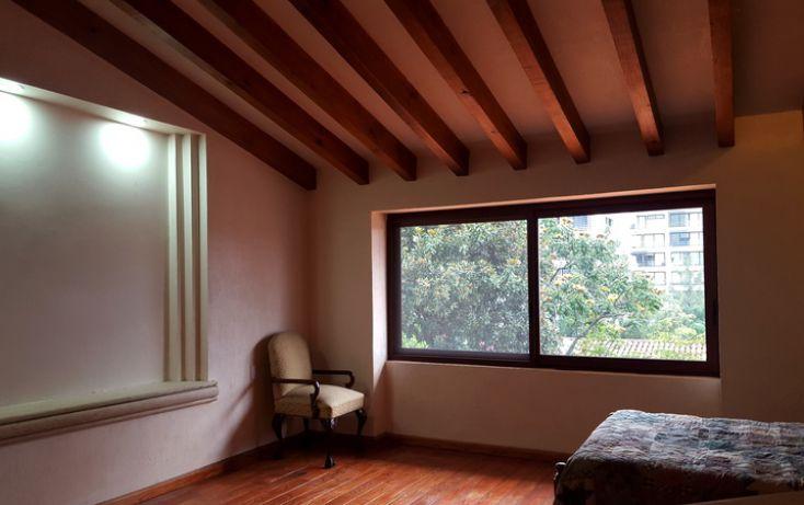 Foto de casa en venta en, colinas de san javier, zapopan, jalisco, 1384537 no 09