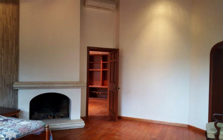 Foto de casa en venta en, colinas de san javier, zapopan, jalisco, 1384537 no 12