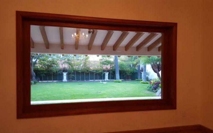 Foto de casa en venta en, colinas de san javier, zapopan, jalisco, 1384537 no 14