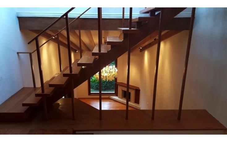 Foto de casa en venta en  , colinas de san javier, zapopan, jalisco, 1384537 No. 17