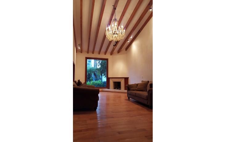 Foto de casa en venta en  , colinas de san javier, zapopan, jalisco, 1384537 No. 25