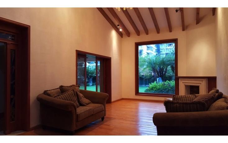 Foto de casa en venta en  , colinas de san javier, zapopan, jalisco, 1384537 No. 26