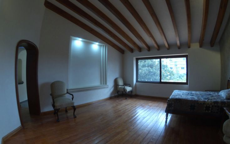 Foto de casa en venta en, colinas de san javier, zapopan, jalisco, 1384537 no 28