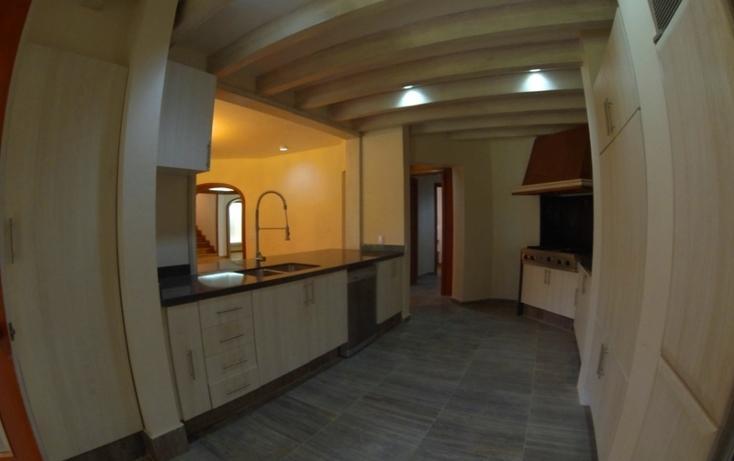 Foto de casa en venta en  , colinas de san javier, zapopan, jalisco, 1384537 No. 29