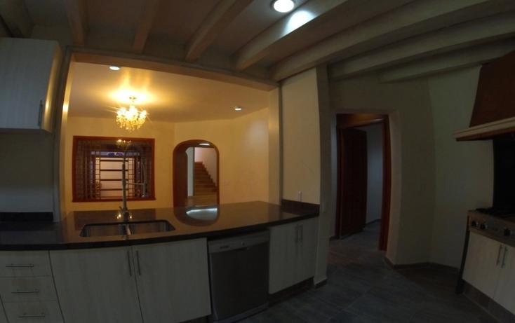 Foto de casa en venta en  , colinas de san javier, zapopan, jalisco, 1384537 No. 30