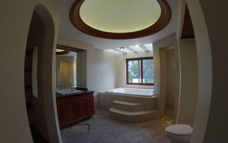 Foto de casa en venta en, colinas de san javier, zapopan, jalisco, 1384537 no 31