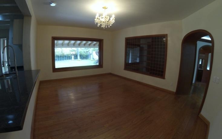 Foto de casa en venta en  , colinas de san javier, zapopan, jalisco, 1384537 No. 31