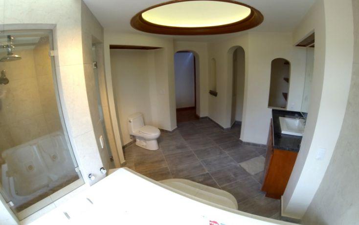 Foto de casa en venta en, colinas de san javier, zapopan, jalisco, 1384537 no 32