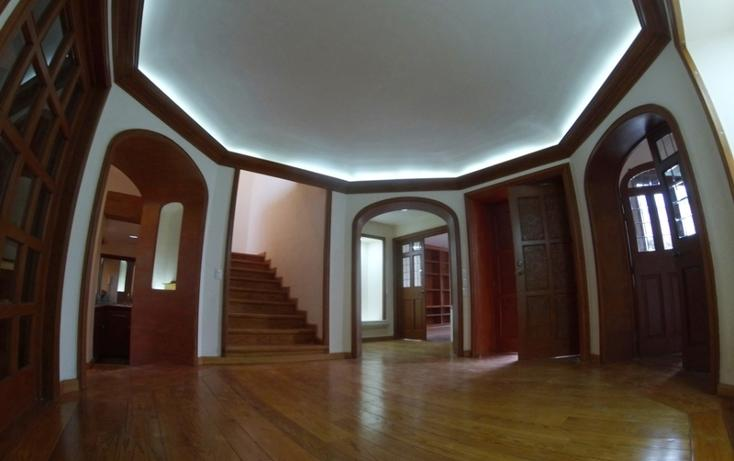 Foto de casa en venta en  , colinas de san javier, zapopan, jalisco, 1384537 No. 32