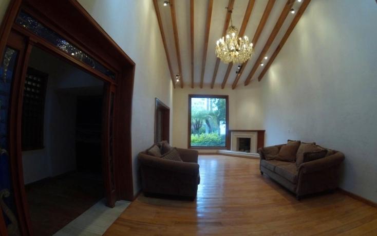 Foto de casa en venta en  , colinas de san javier, zapopan, jalisco, 1384537 No. 33