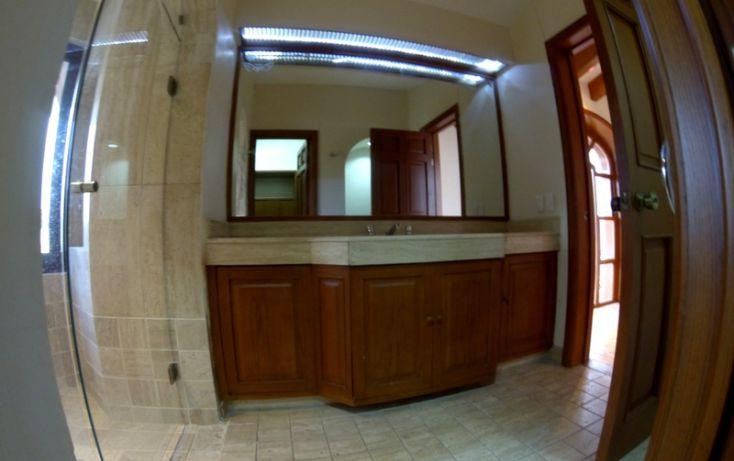 Foto de casa en venta en, colinas de san javier, zapopan, jalisco, 1384537 no 34