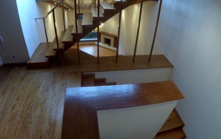 Foto de casa en venta en, colinas de san javier, zapopan, jalisco, 1384537 no 35