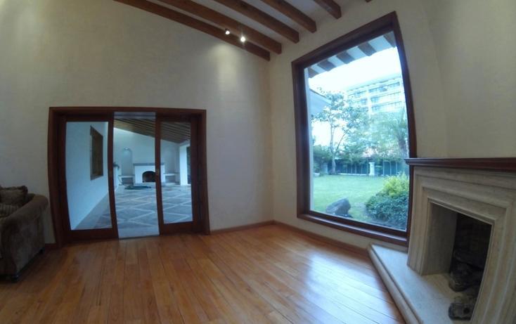 Foto de casa en venta en, colinas de san javier, zapopan, jalisco, 1384537 no 36