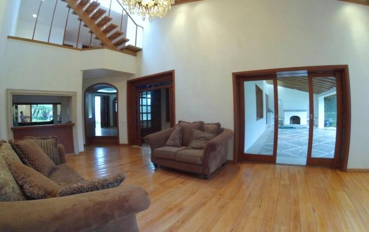 Foto de casa en venta en  , colinas de san javier, zapopan, jalisco, 1384537 No. 37