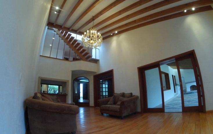 Foto de casa en venta en  , colinas de san javier, zapopan, jalisco, 1384537 No. 38
