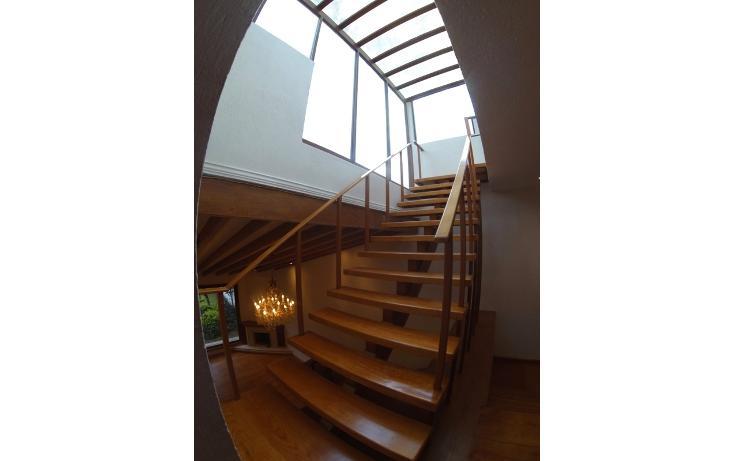 Foto de casa en venta en  , colinas de san javier, zapopan, jalisco, 1384537 No. 39