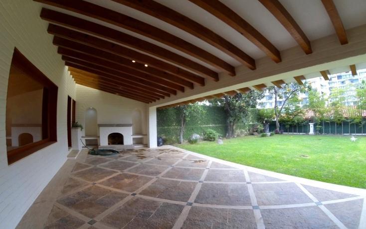 Foto de casa en venta en  , colinas de san javier, zapopan, jalisco, 1384537 No. 40