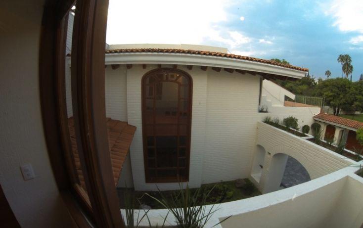 Foto de casa en venta en, colinas de san javier, zapopan, jalisco, 1384537 no 41