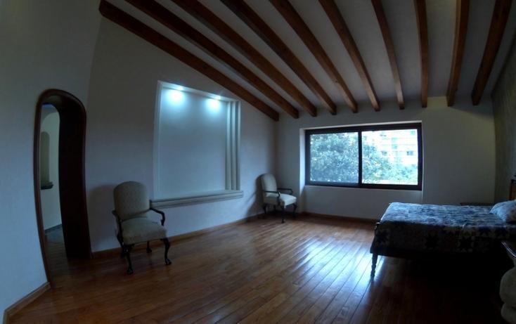 Foto de casa en venta en  , colinas de san javier, zapopan, jalisco, 1384537 No. 42