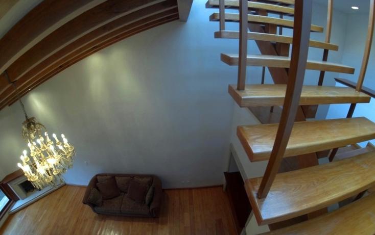 Foto de casa en venta en  , colinas de san javier, zapopan, jalisco, 1384537 No. 43