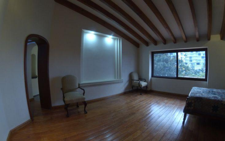 Foto de casa en venta en, colinas de san javier, zapopan, jalisco, 1384537 no 46