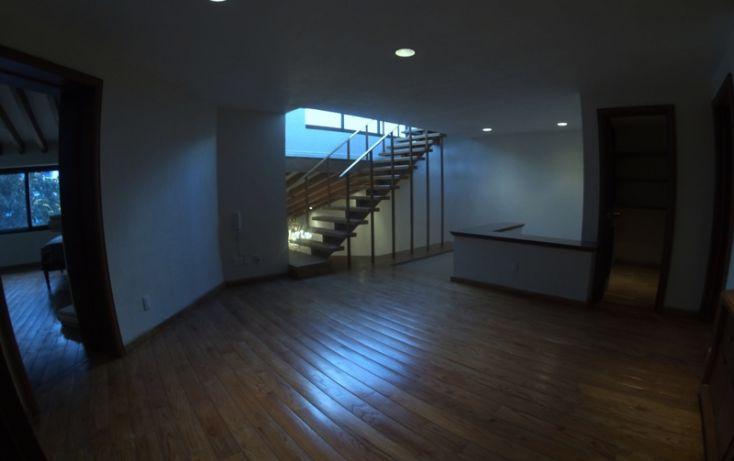Foto de casa en venta en, colinas de san javier, zapopan, jalisco, 1384537 no 49