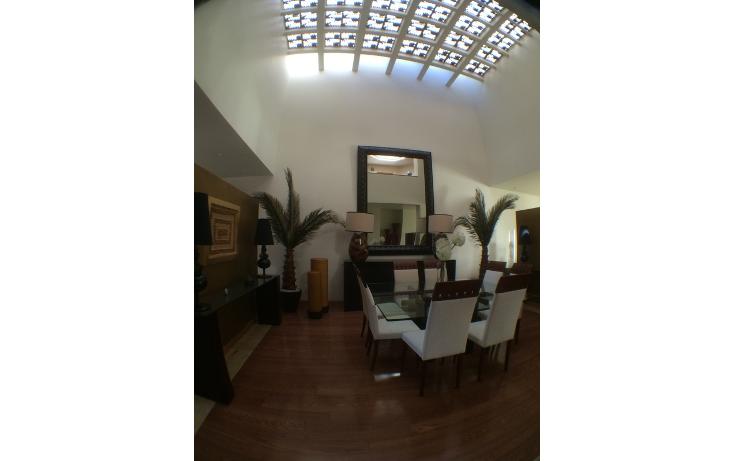 Foto de casa en venta en  , colinas de san javier, zapopan, jalisco, 1421067 No. 02