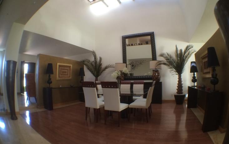 Foto de casa en venta en  , colinas de san javier, zapopan, jalisco, 1421067 No. 03