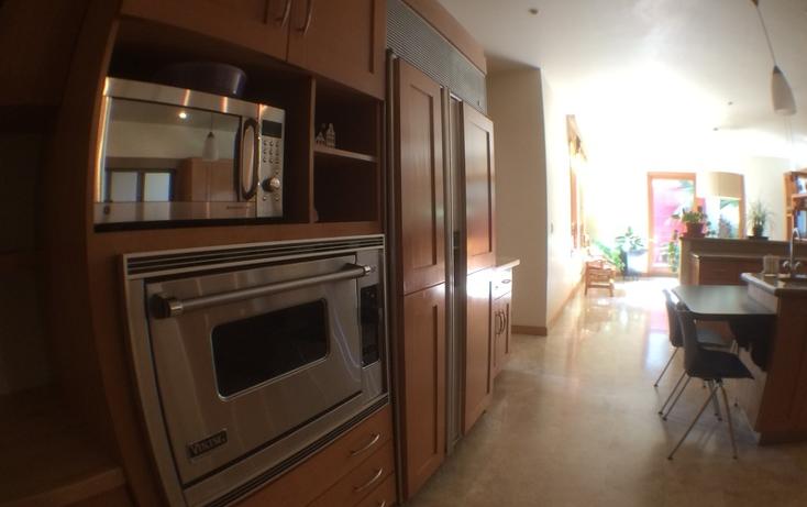 Foto de casa en venta en  , colinas de san javier, zapopan, jalisco, 1421067 No. 12