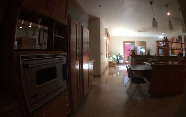 Foto de casa en venta en  , colinas de san javier, zapopan, jalisco, 1421067 No. 14