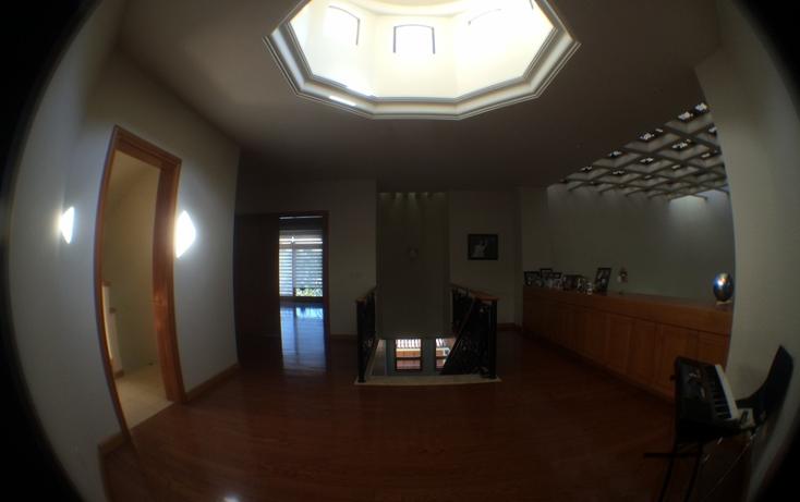 Foto de casa en venta en  , colinas de san javier, zapopan, jalisco, 1421067 No. 18