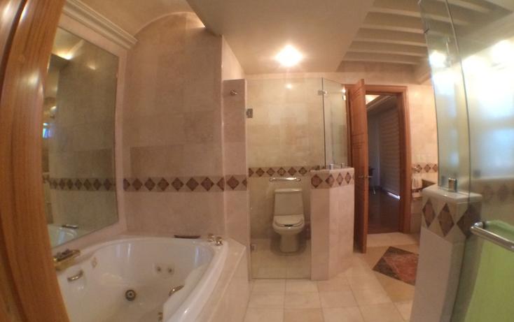 Foto de casa en venta en  , colinas de san javier, zapopan, jalisco, 1421067 No. 26