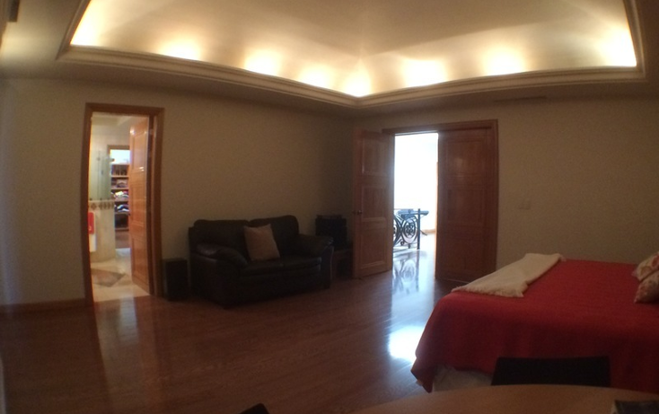 Foto de casa en venta en  , colinas de san javier, zapopan, jalisco, 1421067 No. 31