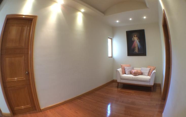 Foto de casa en venta en  , colinas de san javier, zapopan, jalisco, 1421067 No. 32