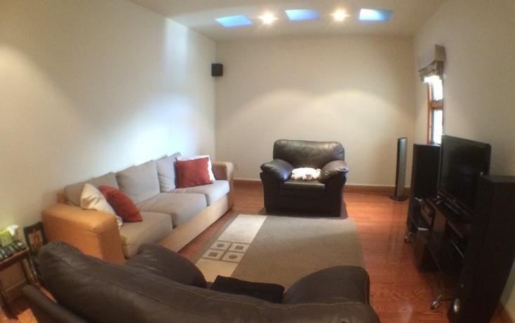 Foto de casa en venta en  , colinas de san javier, zapopan, jalisco, 1421067 No. 33