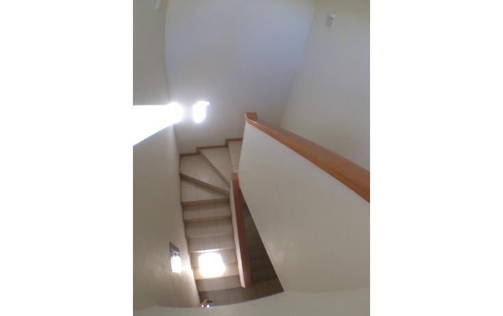Foto de casa en venta en  , colinas de san javier, zapopan, jalisco, 1421067 No. 37