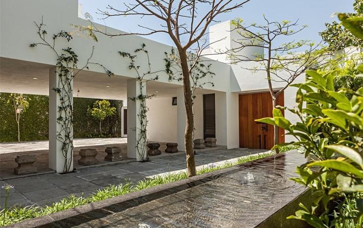 Foto de casa en venta en  , colinas de san javier, zapopan, jalisco, 1463147 No. 12