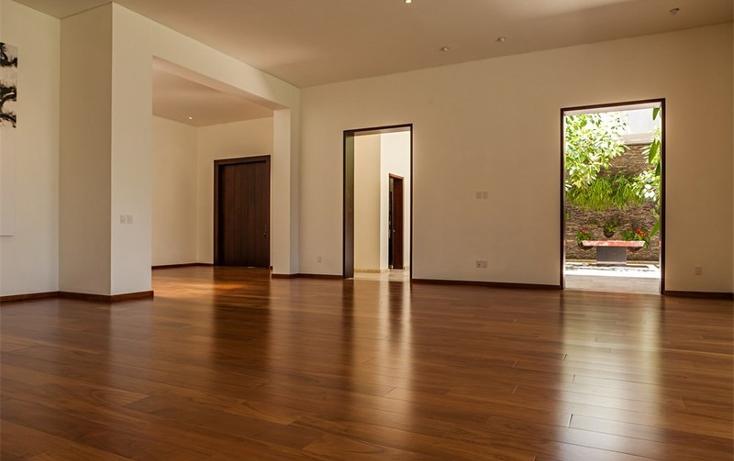 Foto de casa en venta en  , colinas de san javier, zapopan, jalisco, 1463147 No. 18