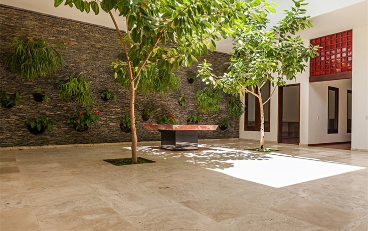 Foto de casa en venta en  , colinas de san javier, zapopan, jalisco, 1463147 No. 21