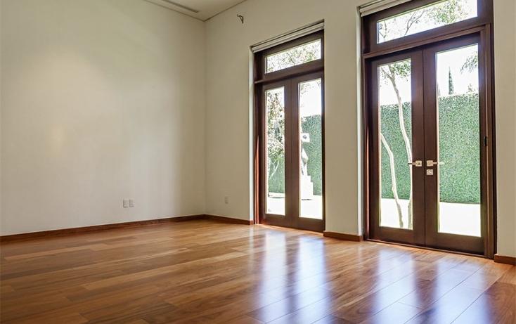 Foto de casa en venta en  , colinas de san javier, zapopan, jalisco, 1463147 No. 34