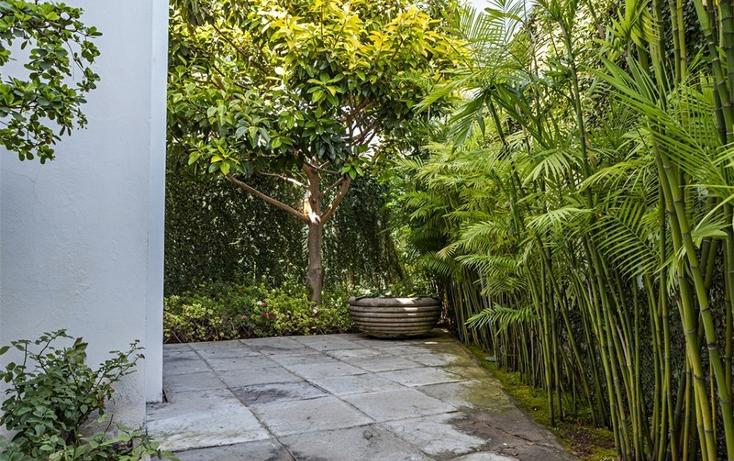 Foto de casa en venta en  , colinas de san javier, zapopan, jalisco, 1463147 No. 38