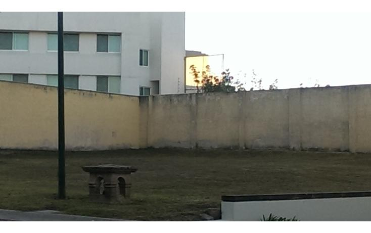 Foto de terreno habitacional en venta en  , colinas de san javier, zapopan, jalisco, 1516589 No. 02
