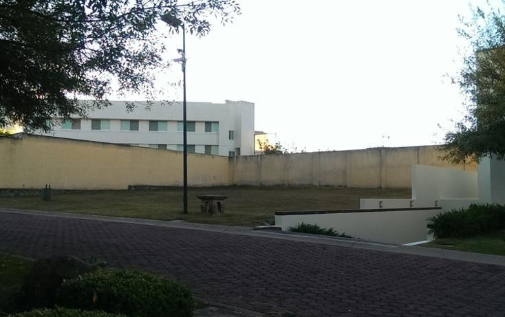 Foto de terreno habitacional en venta en  , colinas de san javier, zapopan, jalisco, 1516589 No. 05