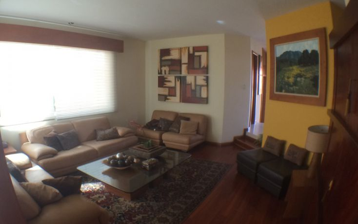 Foto de casa en renta en, colinas de san javier, zapopan, jalisco, 1524795 no 11