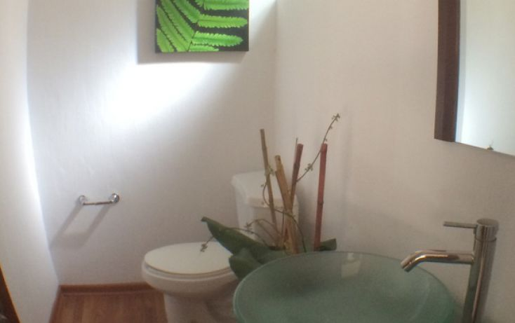 Foto de casa en renta en, colinas de san javier, zapopan, jalisco, 1524795 no 13