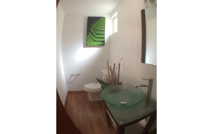 Foto de casa en renta en  , colinas de san javier, zapopan, jalisco, 1524795 No. 13