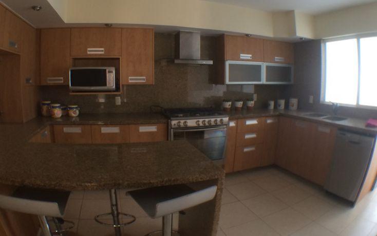 Foto de casa en renta en, colinas de san javier, zapopan, jalisco, 1524795 no 14