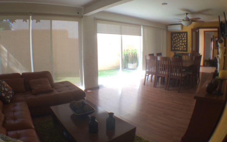 Foto de casa en renta en, colinas de san javier, zapopan, jalisco, 1524795 no 16
