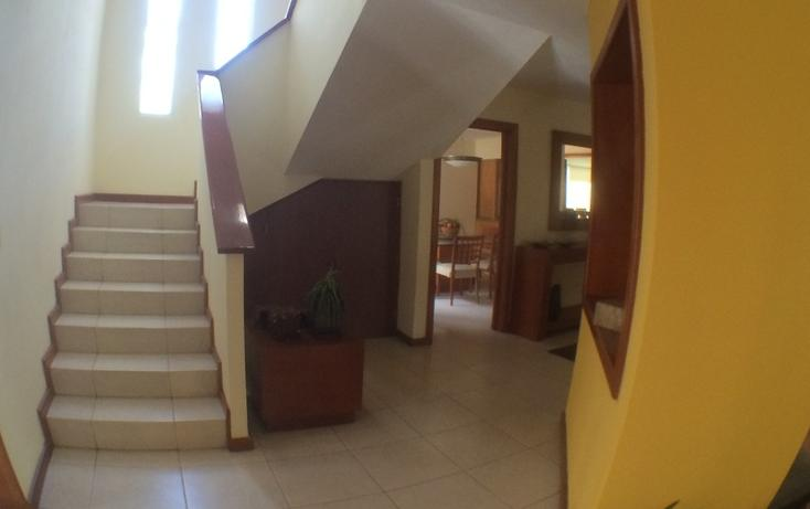 Foto de casa en renta en  , colinas de san javier, zapopan, jalisco, 1524795 No. 17