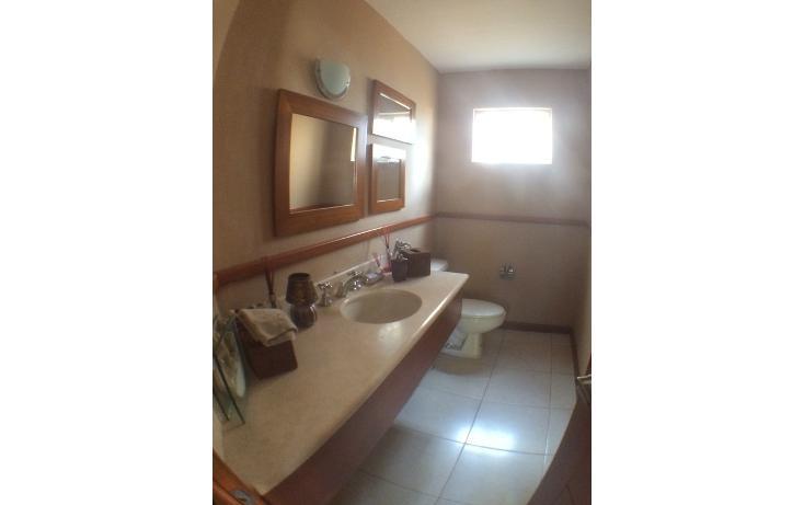 Foto de casa en renta en  , colinas de san javier, zapopan, jalisco, 1524795 No. 18